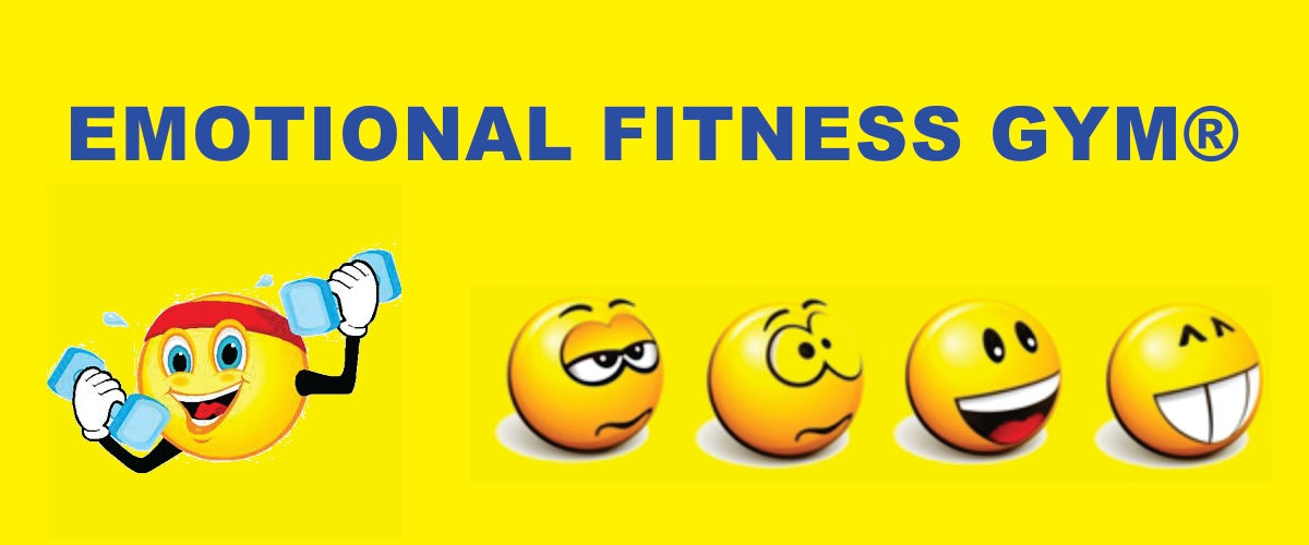 Emotional Fitness Gym