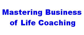 icf nlp pune mumbai 5th element anil dagia mastering business of life coaching
